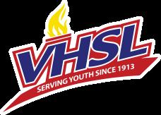 Home   Virginia High School League